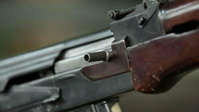 Американские эксперты назвали пять самых грозных орудий СССР
