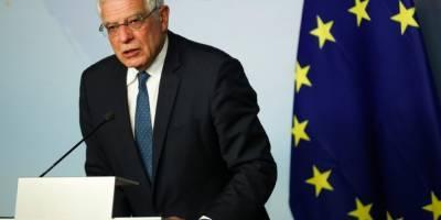 Эта Европа «сломалась», несите другую: новые санкции против России не вызывают даже смеха