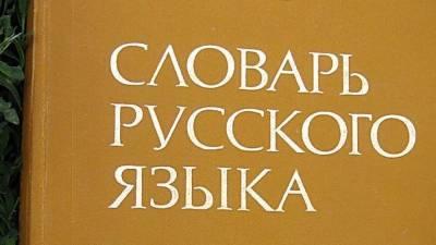 """Украинский депутат заговорил на """"восточно-украинском"""" языке"""