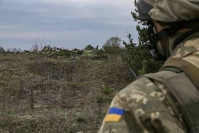 В Киеве готовы вновь разжечь войну в Донбассе ради новых санкций против России