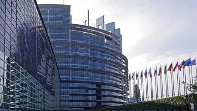 Европейские страны согласовали новые санкции против России