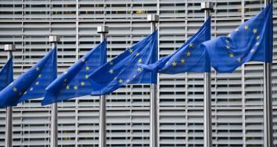 Новые санкции против России: Евросоюз начал техническую процедуру