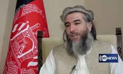 Кабул: Соглашение с талибами не оправдало надежд афганцев