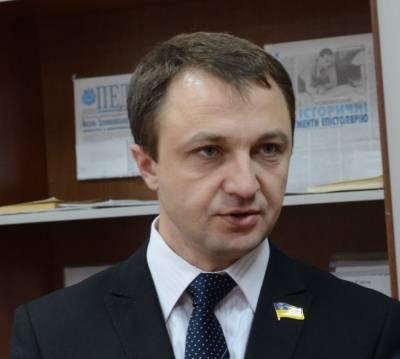 Омбудсмен Тарас Креминь уличил ФК «Шахтёр» в нарушении «языкового» закона Украины