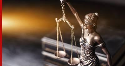 Впервые в суд подали иск против признания СМИ-иноагентом