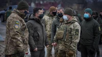 Марков объяснил, при каком сценарии Украина потеряет Харьков и Одессу