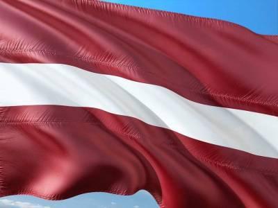 """Юрий Светов: """"Латвия под """"зонтиком"""" НАТО в случае войны станет страной-прокладкой"""""""