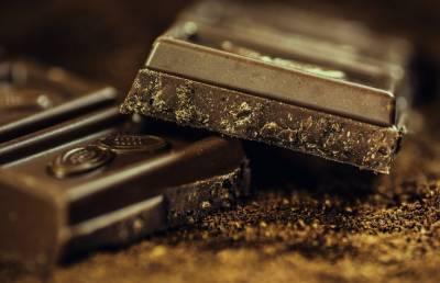 Ученые выявили неожиданное полезное свойство шоколада