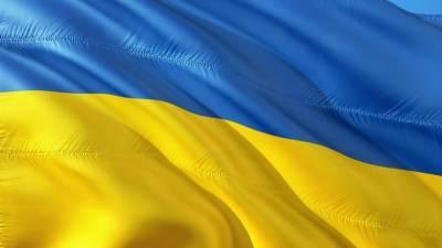 Украина заявила об ожидании одобрения Россией плана мирного урегулирования на Донбассе