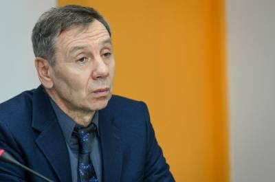 Марков оценил, что будет с Украиной при полном развале страны