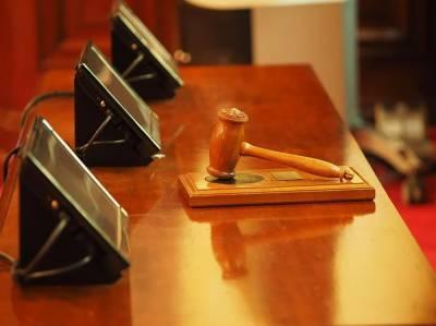 """Они являются """"темными лошадками"""", – Маселко о судьях, которых избрали в состав ВСП"""