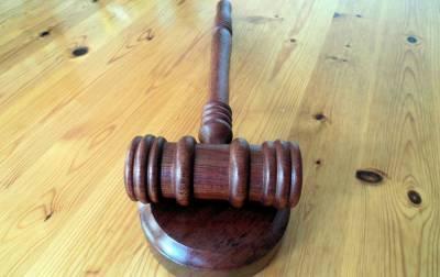 Судьи избрали еще одного члена в Высший совет правосудия