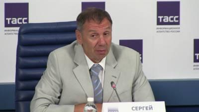 Политолог Марков рассказал правду, куда Зеленский толкает Украину
