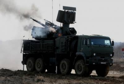 Евгений Сатановский назвал «сигналом для Киева» уничтожение российским ЗРПК «Панцирь-С1» 20-и турецких дронов