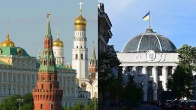 Клинцевич рассказал о перспективах открытой конфронтации России и Украины