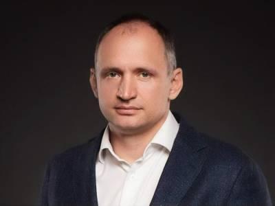 Офис генпрокурора забыл о документе для продления сроков расследования дела Татарова – ЦПК