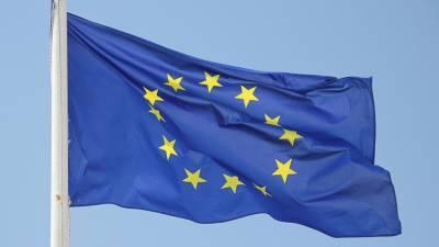ЕС согласовал новые санкции против России и Китая