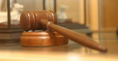Украинцу, призывавшему повесить Зеленского, суд вынес приговор