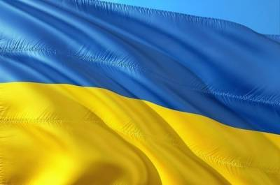 Украина назвала «три кита» политики возвращения Крыма