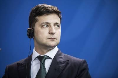 14 тысяч штрафа: украинец заплатит за призывы в сети свергнуть режим Зеленского
