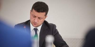 Украинец размещал в Одноклассниках призывы свергнуть режим Зеленского и был оштрафован судом - ТЕЛЕГРАФ
