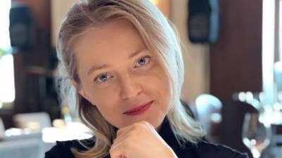 Поклонская заявила о желании встретиться с президентом Украины
