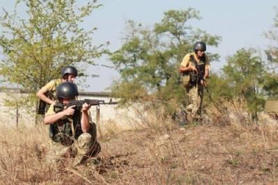 Экс-полковник Баранец: вероятное наступление в Донбассе может закончиться для Зеленского границей Украины по Днепру