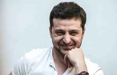 Суд осудил черниговчанина, призывавшего свергать «Зе-режим»