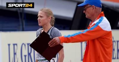 Скандальная бегунья Степанова подала новый иск против России. Она утверждает, что ее заставляли принимать допинг