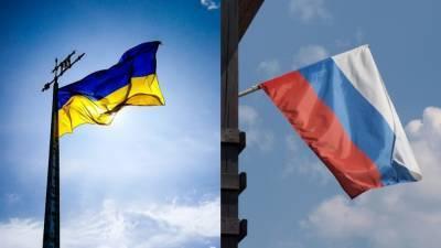 Политолог Кочетков объяснил схему выстраивания диалога украинцев и россиян