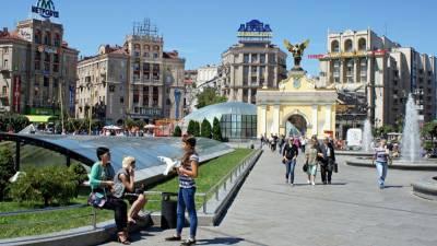 Политолог Кочетков сделал неожиданное заявление о диалоге между РФ и Украиной