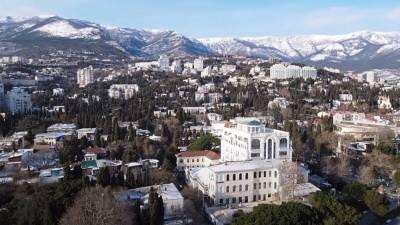 Глава МИД Украины выдвинул новые требования по Крыму России