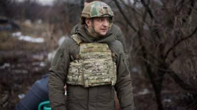 Украина жаждет крови жителей Донбасса — мнения из ЛДНР