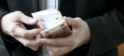 Суд продолжается: осудили еще двух бизнесменов, дававших взятки руководителям управления автодорог Карелии