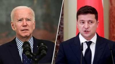 Как Зеленскому улучшить отношения Украины с США — Atlantic Council