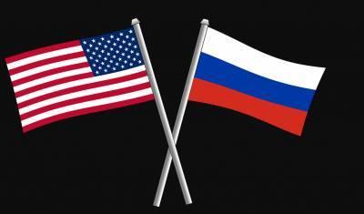 """""""Ждем серьезных провокаций"""": Политолог Кошкин рассказал, чем США могут заменить санкции против России"""