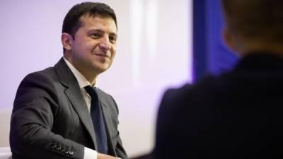 Журналист Лесев оценил возможность сотрудничества Зеленского и Порошенко