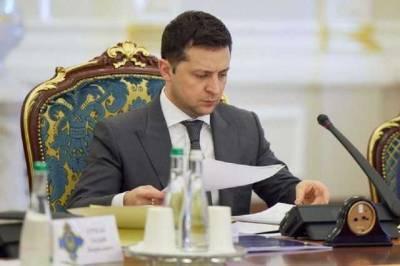The Washington Post назвал причину заморозки украинских траншей МВФ