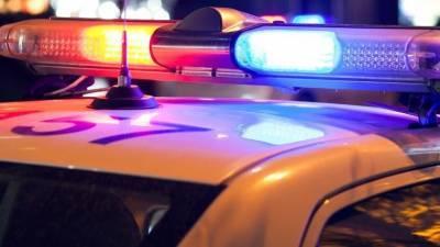 Видео: пять человек погибли в жутком ДТП с грузовиком и легковушкой под Екатеринбургом