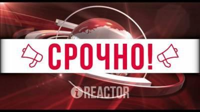 В Крыму назвали главных организаторов водной блокады полуострова