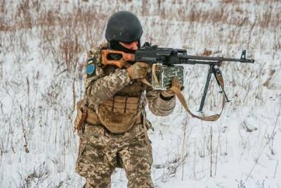 Политолог рассказал, что от Украины потребуют США за помощь против России