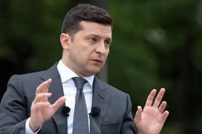 Предположение издания Avia.pro: Зеленский может подписать указ о наступлении на ДНР и ЛНР 15 марта