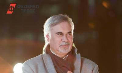 «Классная новость!»: жена Меладзе сделала неожиданное заявление