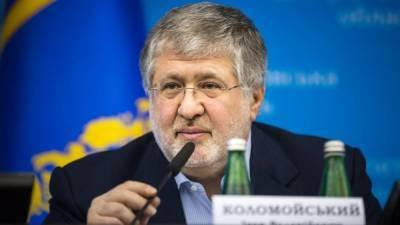 Деолигархизация Украины: эксперт рассказал о вмешательстве США