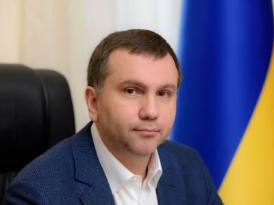 Судья Вовк снова не явился на заседание ВАКС