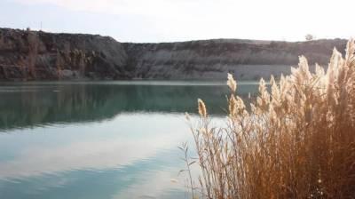 Украине выставят счет на триллионы рублей за водную блокаду Крыма