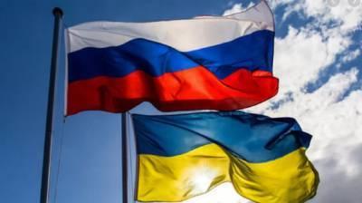 Россия сломала баланс, – журналист Казарин о языковом вопросе в Украине