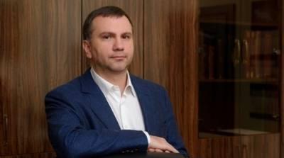 Судья Вовк вновь не явился в суд