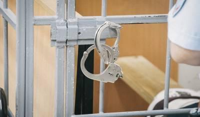 В Москве осудили двух следователей СК за взятки