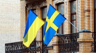 Зеленский пригласил на саммит Крымской платформы премьера Швеции